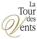La tour des vents - A Michelin star restaurant